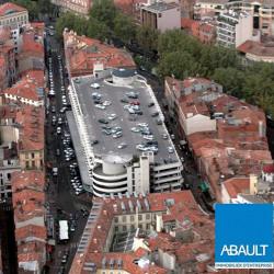Cession de bail Local commercial Toulouse 40 m²
