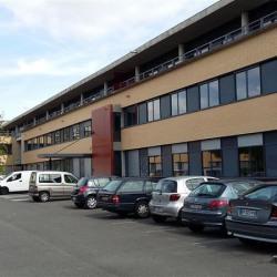 Vente Bureau Champs-sur-Marne 94 m²