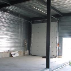 Location Bureau Metz 360 m²