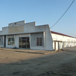 Location Local commercial Fenouillet 1400 m²