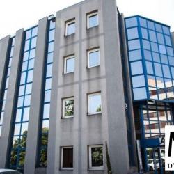 Location Bureau Lyon 7ème 535 m²