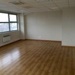 Vente Bureau Beauvais 300 m²