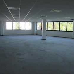 Location Bureau Bry-sur-Marne 444 m²