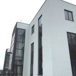 Vente Bureau Cesson-Sévigné 109 m²