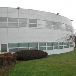 Location Entrepôt Trappes 3488 m²