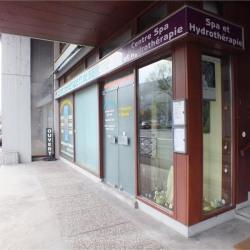 Vente Local d'activités Bonneville 160 m²