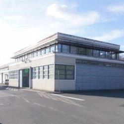 Location Bureau Croissy-Beaubourg 265 m²