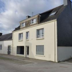 Vente Bureau Plescop 217 m²
