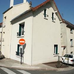 vente Maison / Villa 3 pièces Domont