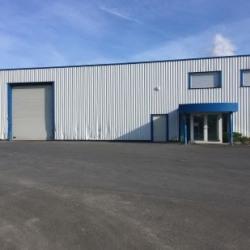 Vente Local d'activités Argenteuil 1050 m²