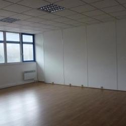 Location Bureau Saint-Égrève 117 m²