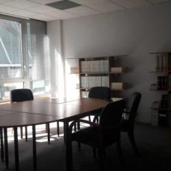 Vente Bureau Évry 250 m²