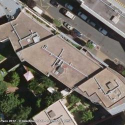 Location Local d'activités Issy-les-Moulineaux 435 m²