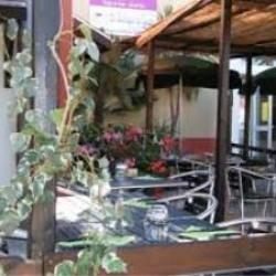 Fonds de commerce Café - Hôtel - Restaurant Quissac 0