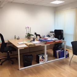 Vente Bureau Nantes 165 m²