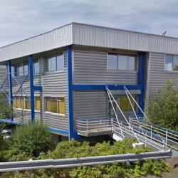 Vente Bureau Angers 920 m²