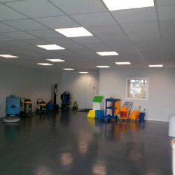 Location Local d'activités Portet-sur-Garonne 480 m²