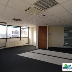 Location Bureau Torcy 164 m²