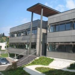 Location Bureau Sainte-Foy-lès-Lyon 593 m²