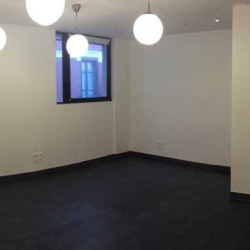 Location Bureau Malakoff 55 m²