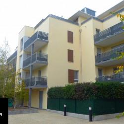 A vendre appartement 5 pièces sur Trappes 100 m² habitable,t