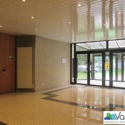 Location Bureau Rosny-sous-Bois 228 m²