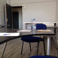 Location Local commercial Tours 19,43 m²