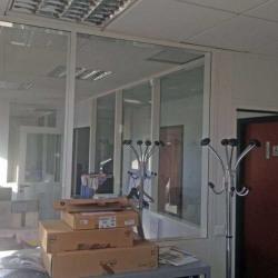 Location Bureau Lille 75 m²