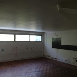 Location Bureau Bagnolet 115 m²