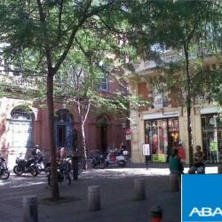 Cession de bail Local commercial Toulouse 190 m²