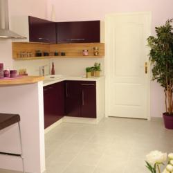 Maison  6 pièces + Terrain  535 m² Villecresnes