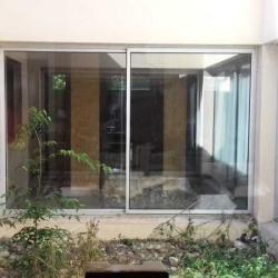 Location Bureau Béziers 450 m²
