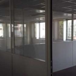 Location Bureau Le Pecq 603 m²