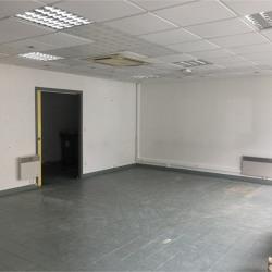 Vente Bureau Troyes 240 m²