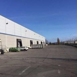 Location Entrepôt Meaux (77100)