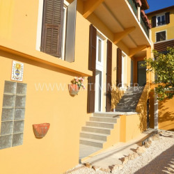 Appartement 3 pièces avec une Vue Panoramique sur Monaco