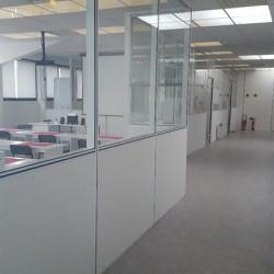 Location Bureau Créteil 340 m²