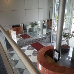 Location Bureau Noisy-le-Grand 6767 m²