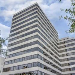 Location Bureau Puteaux 4223 m²