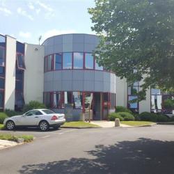 Location Bureau Saint-Grégoire 104 m²