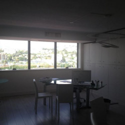 Location Bureau Nice 80 m²