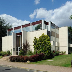 Location Bureau Le Chesnay 17 m²