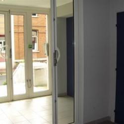 Location Bureau Issy-les-Moulineaux 690 m²