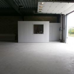 Location Local d'activités Gretz-Armainvilliers 220 m²