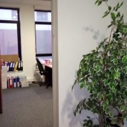 Vente Bureau Dardilly 129 m²