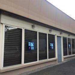 Location Bureau Boissy-Saint-Léger 120 m²
