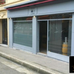 Cession de bail Local commercial Nice 30 m²