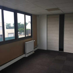 Location Bureau Gometz-la-Ville 399 m²