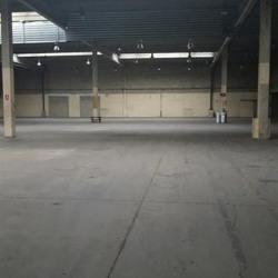 Location Entrepôt Orly (94310)
