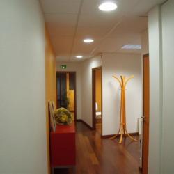 Vente Bureau Thônes 48 m²